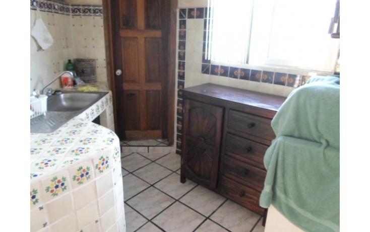 Foto de casa en venta en la ceiba, el hujal, zihuatanejo de azueta, guerrero, 597719 no 14