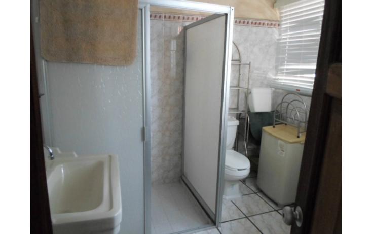 Foto de casa en venta en la ceiba, el hujal, zihuatanejo de azueta, guerrero, 597719 no 15
