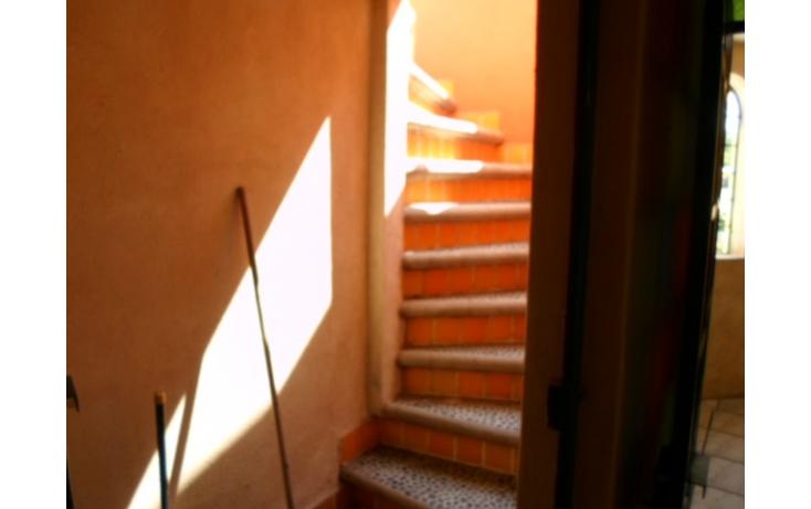 Foto de casa en venta en la ceiba, el hujal, zihuatanejo de azueta, guerrero, 597719 no 16