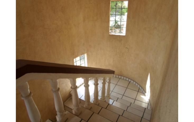 Foto de casa en venta en la ceiba, el hujal, zihuatanejo de azueta, guerrero, 597719 no 17