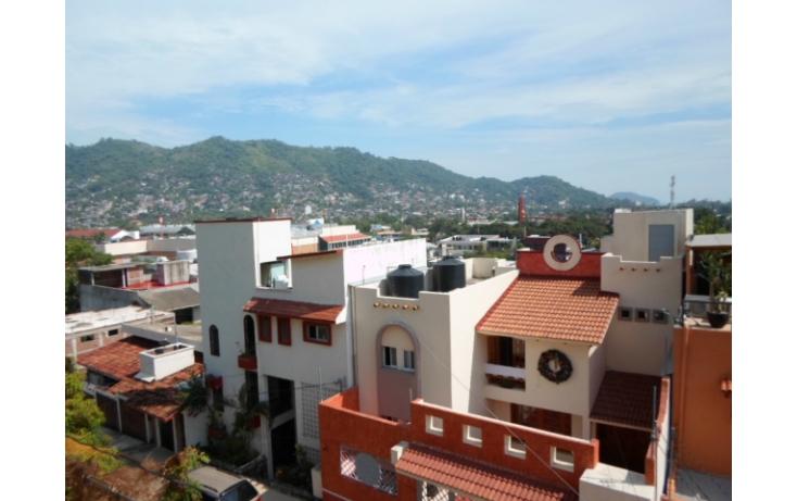 Foto de casa en venta en la ceiba, el hujal, zihuatanejo de azueta, guerrero, 597719 no 18