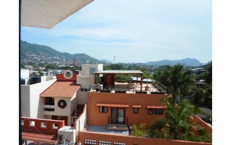 Foto de casa en venta en la ceiba, el hujal, zihuatanejo de azueta, guerrero, 597719 no 19
