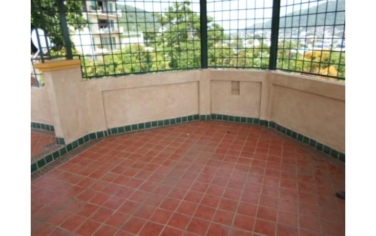 Foto de casa en venta en la ceiba, el hujal, zihuatanejo de azueta, guerrero, 597719 no 20
