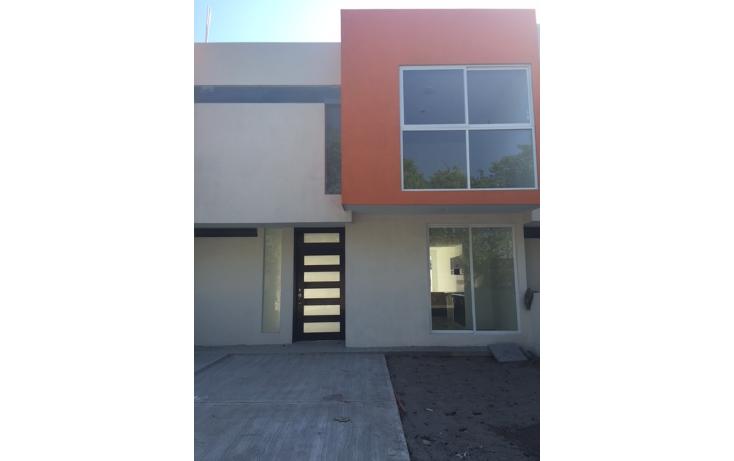 Foto de casa en renta en  , la ceiba, paraíso, tabasco, 1125373 No. 03