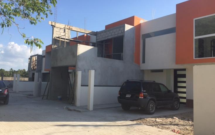 Foto de casa en renta en  , la ceiba, paraíso, tabasco, 1125373 No. 04