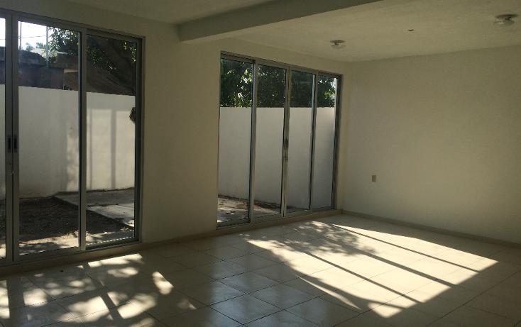 Foto de casa en renta en  , la ceiba, paraíso, tabasco, 1125373 No. 05