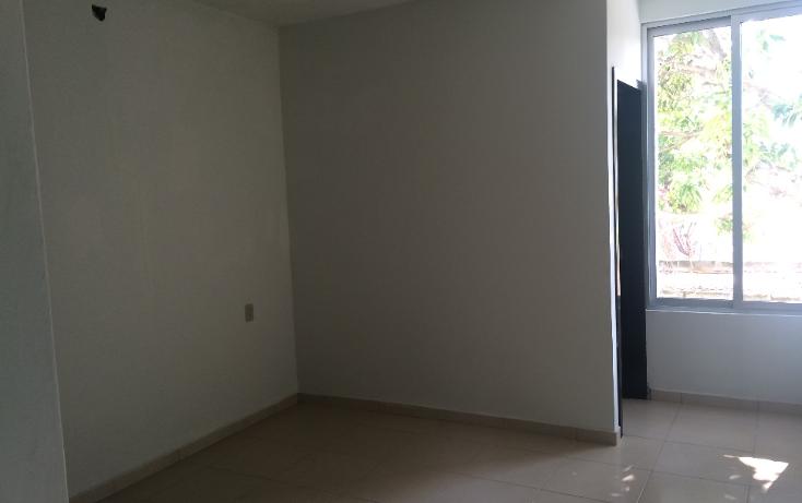 Foto de casa en renta en  , la ceiba, paraíso, tabasco, 1125373 No. 07