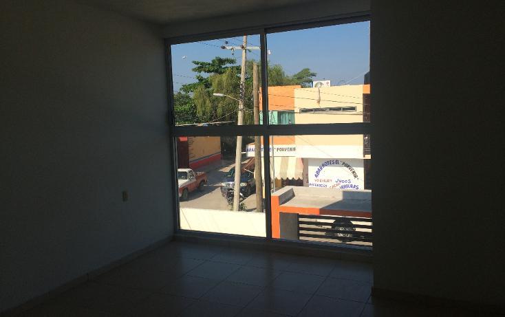 Foto de casa en renta en  , la ceiba, paraíso, tabasco, 1125373 No. 09