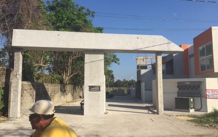 Foto de casa en renta en  , la ceiba, paraíso, tabasco, 1125373 No. 10