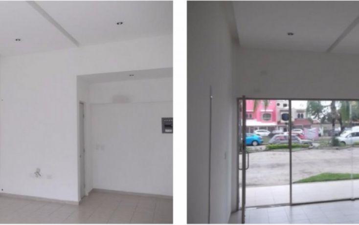 Foto de local en renta en la ceiba plaza montecarlo 410, primero de mayo, centro, tabasco, 1758773 no 02