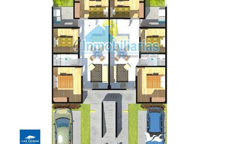 Foto de departamento en venta en  , las ceibas, bahía de banderas, nayarit, 1414855 No. 13