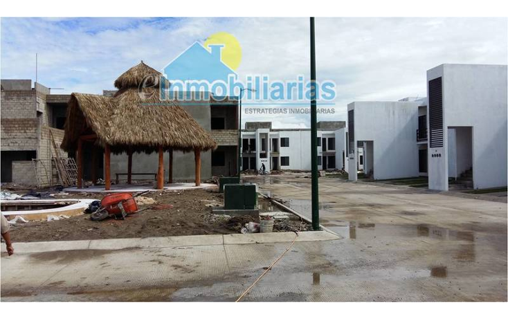 Foto de departamento en venta en  , las ceibas, bahía de banderas, nayarit, 1414855 No. 15