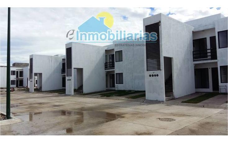Foto de departamento en venta en la ceiba residencial , las ceibas, bahía de banderas, nayarit, 1414855 No. 17