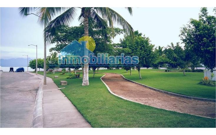 Foto de departamento en venta en la ceiba residencial , las ceibas, bahía de banderas, nayarit, 1414855 No. 18