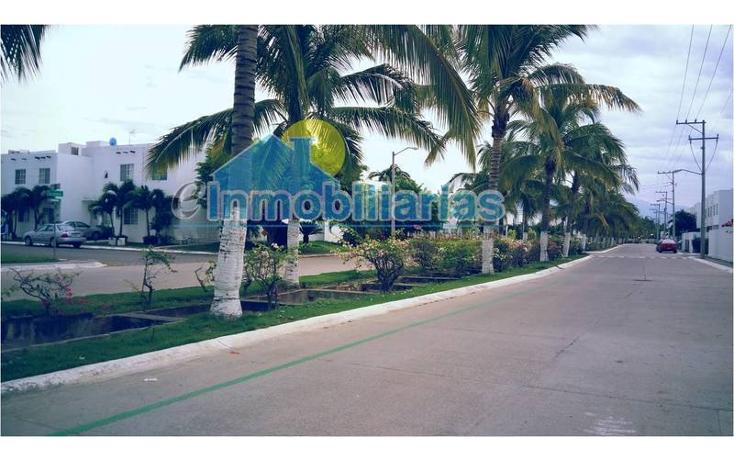 Foto de departamento en venta en  , las ceibas, bahía de banderas, nayarit, 1414855 No. 19