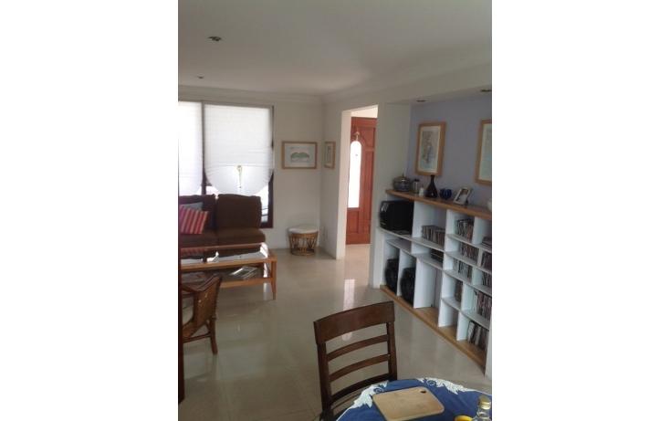 Foto de casa en venta en  , la cerillera, jiutepec, morelos, 1846918 No. 06
