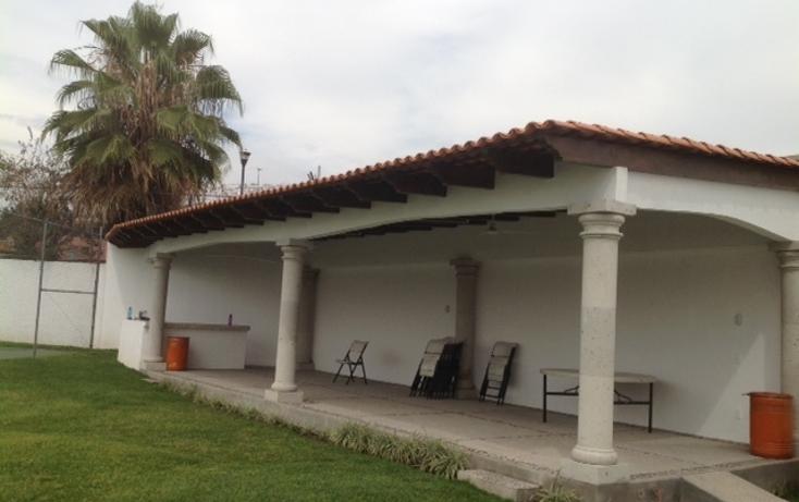 Foto de casa en venta en  , la cerillera, jiutepec, morelos, 1846918 No. 08