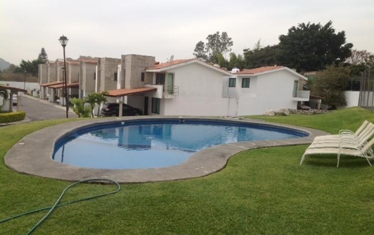 Foto de casa en venta en  , la cerillera, jiutepec, morelos, 1846918 No. 10