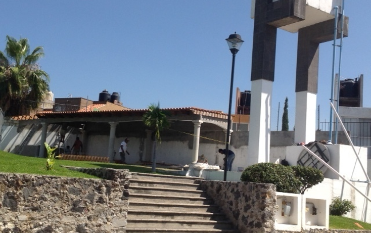 Foto de casa en venta en  , la cerillera, jiutepec, morelos, 1846918 No. 11