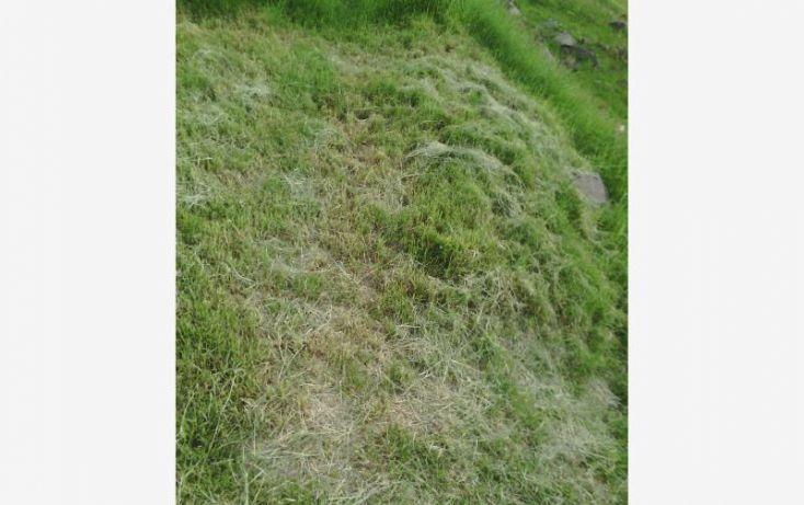 Foto de terreno habitacional en venta en la chinita, la cañada juriquilla, querétaro, querétaro, 1053667 no 03