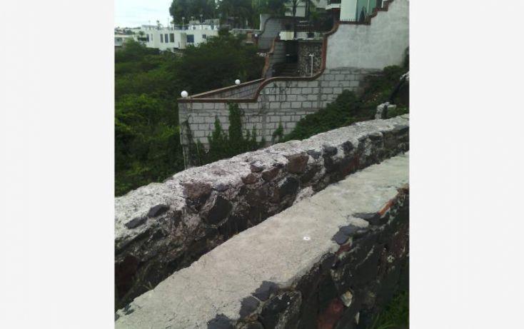 Foto de terreno habitacional en venta en la chinita, la cañada juriquilla, querétaro, querétaro, 1053667 no 06