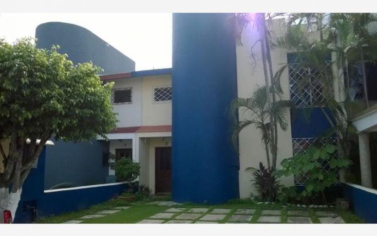 Foto de casa en venta en la choca 1, la choca, centro, tabasco, 1584018 no 01