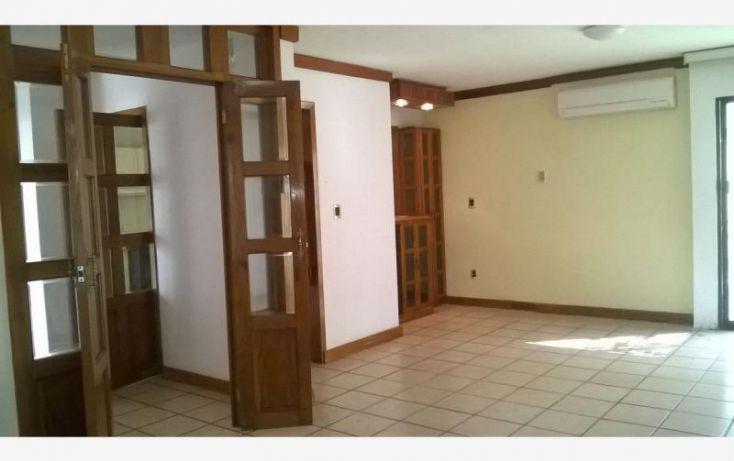 Foto de casa en venta en la choca 1, la choca, centro, tabasco, 1584018 no 02