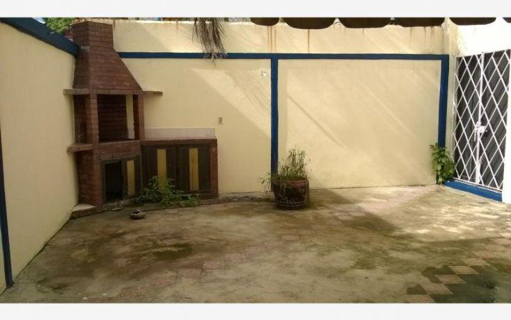 Foto de casa en venta en la choca 1, la choca, centro, tabasco, 1584018 no 07