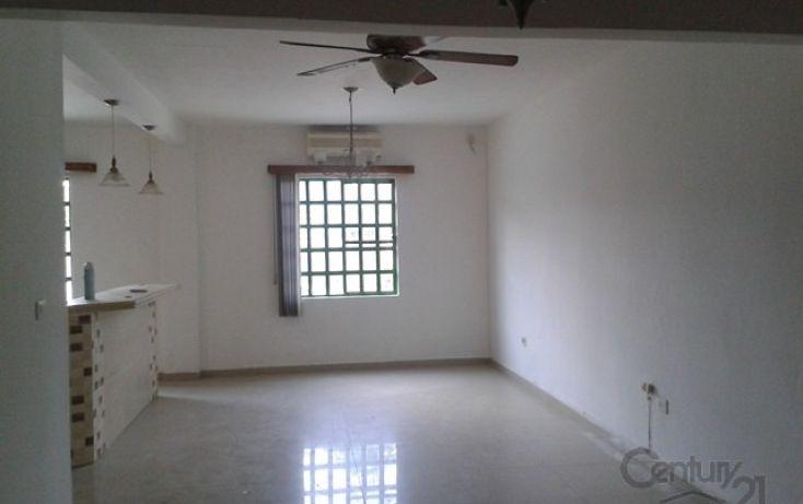 Foto de casa en venta en la choca 302, ciudad industrial, centro, tabasco, 1722889 no 03