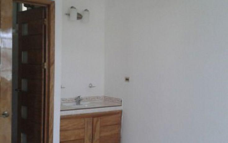 Foto de casa en venta en la choca 302, ciudad industrial, centro, tabasco, 1722889 no 05