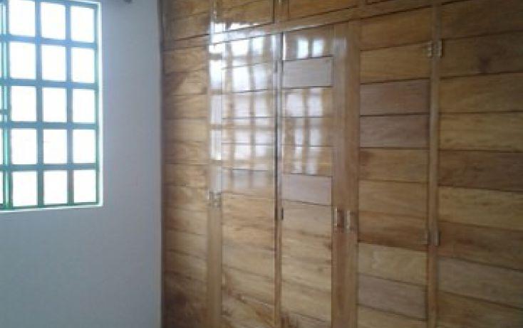 Foto de casa en venta en la choca 302, ciudad industrial, centro, tabasco, 1722889 no 07
