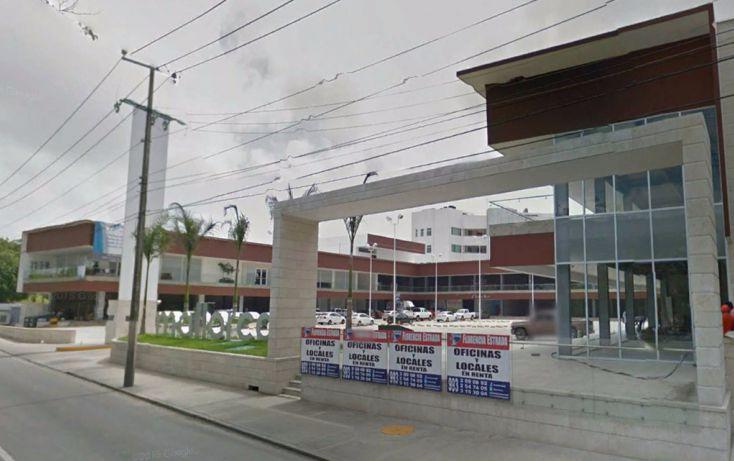 Foto de local en renta en, la choca, centro, tabasco, 1118385 no 01