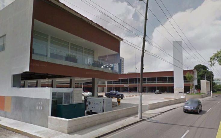 Foto de local en renta en, la choca, centro, tabasco, 1118385 no 03