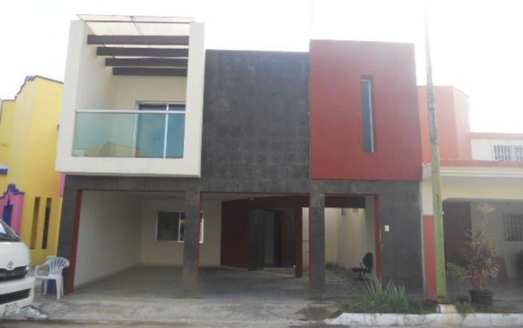 Foto de casa en renta en, la choca, centro, tabasco, 1308499 no 01