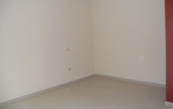 Foto de casa en renta en, la choca, centro, tabasco, 1308499 no 02