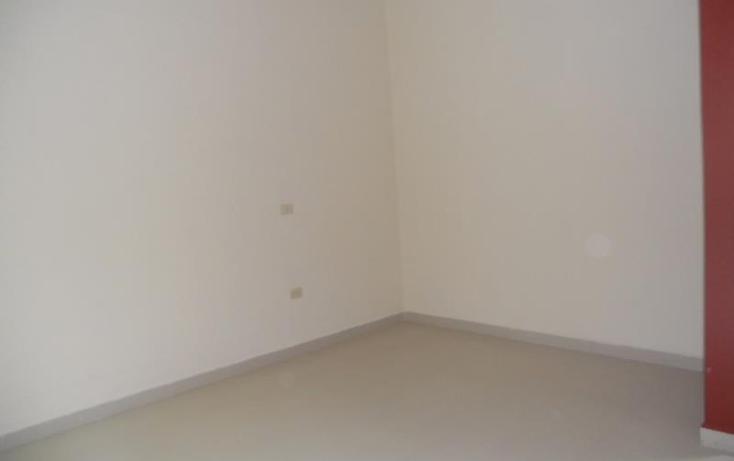 Foto de casa en renta en  , la choca, centro, tabasco, 1308499 No. 02