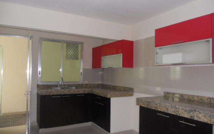 Foto de casa en renta en  , la choca, centro, tabasco, 1308499 No. 03