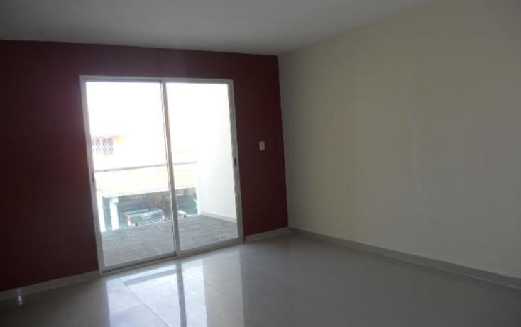 Foto de casa en renta en  , la choca, centro, tabasco, 1308499 No. 04
