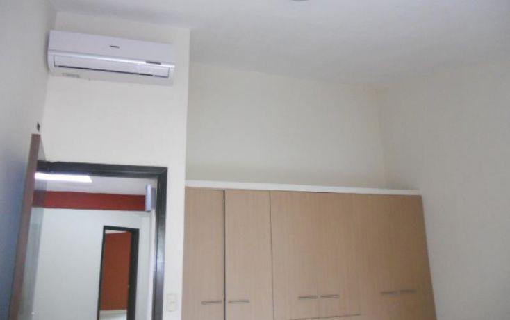 Foto de casa en renta en, la choca, centro, tabasco, 1308499 no 05