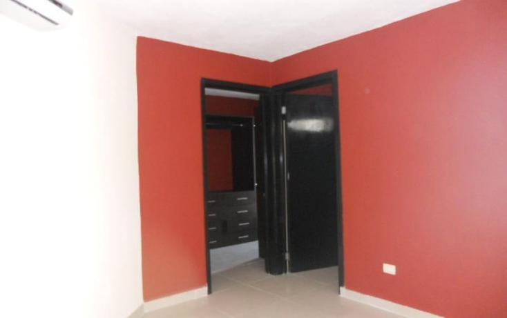 Foto de casa en renta en  , la choca, centro, tabasco, 1308499 No. 06