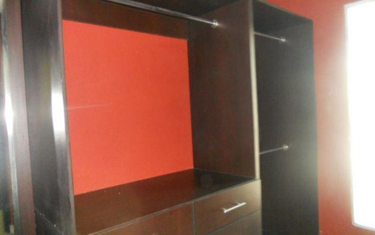 Foto de casa en renta en, la choca, centro, tabasco, 1308499 no 07