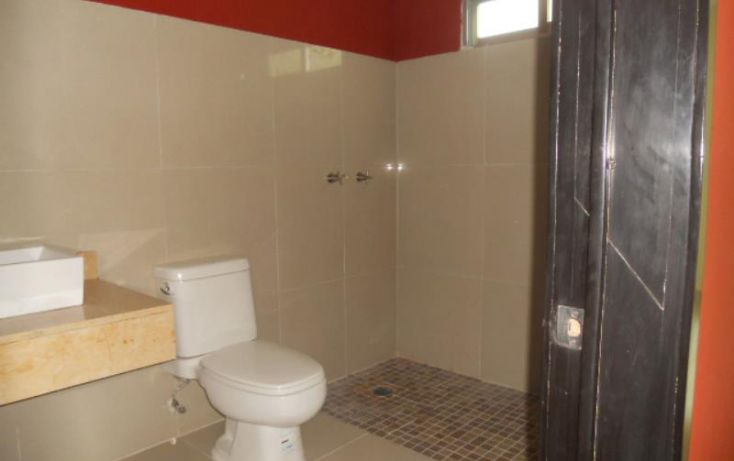 Foto de casa en renta en, la choca, centro, tabasco, 1308499 no 08