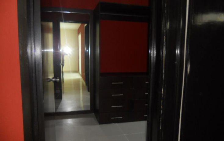Foto de casa en renta en, la choca, centro, tabasco, 1308499 no 09