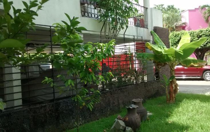 Foto de casa en renta en guaya , la choca, centro, tabasco, 2019859 No. 01