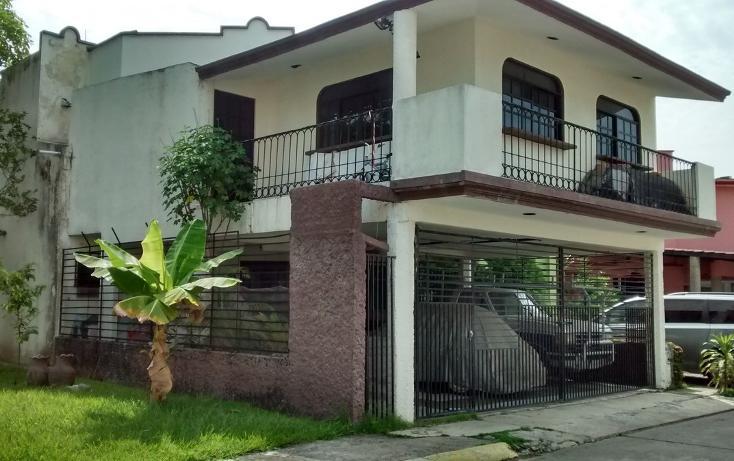 Foto de casa en renta en guaya , la choca, centro, tabasco, 2019859 No. 03