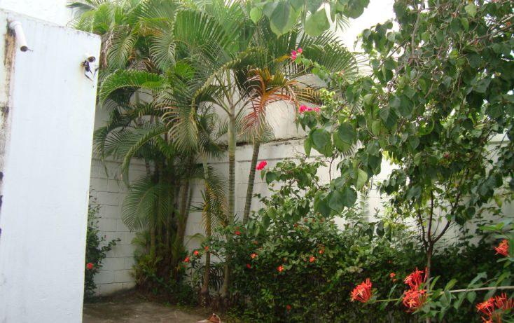 Foto de casa en condominio en renta en, la choca, centro, tabasco, 2041904 no 01