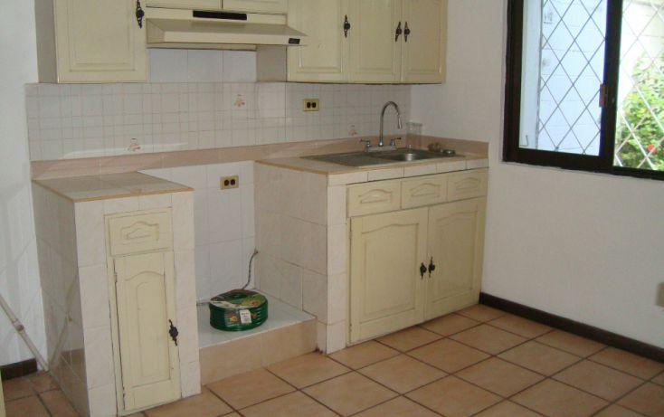 Foto de casa en condominio en renta en, la choca, centro, tabasco, 2041904 no 02