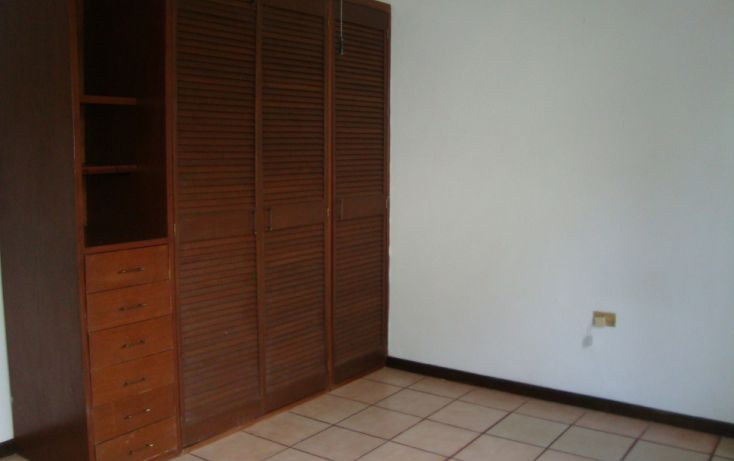 Foto de casa en condominio en renta en, la choca, centro, tabasco, 2041904 no 03