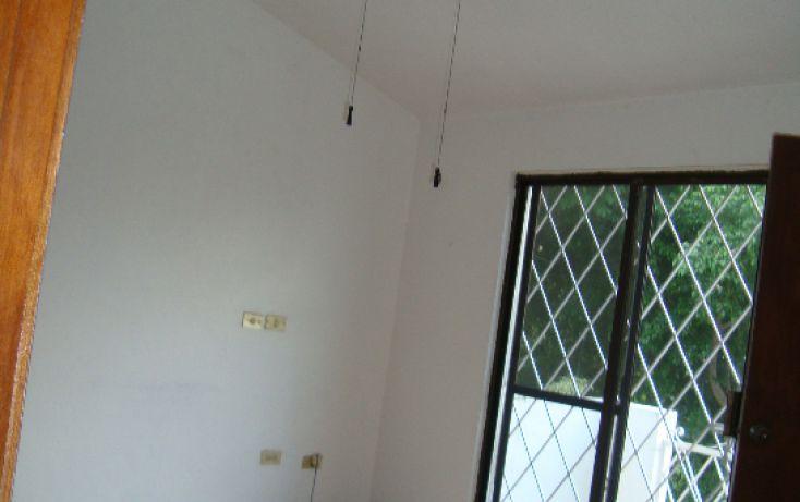 Foto de casa en condominio en renta en, la choca, centro, tabasco, 2041904 no 04