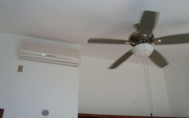Foto de casa en condominio en renta en, la choca, centro, tabasco, 2041904 no 05